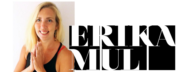 Erika Mul